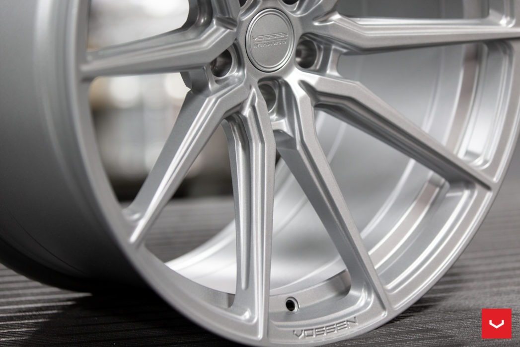 Rims and Wheels: What Is the Difference?
